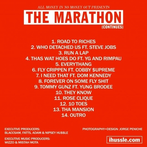 Nipsey_Hussle_The_Marathon_Continues-back-large