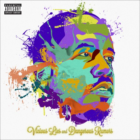 Big Boi – In The A Ft. T.I. & Ludacris