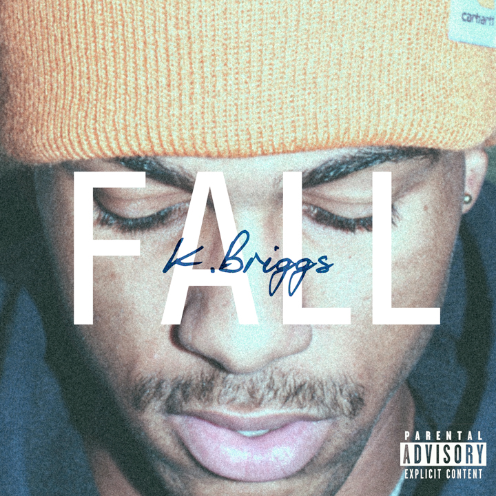 k.briggs-fall-artwork K. Briggs (@KrisMars) - Fall