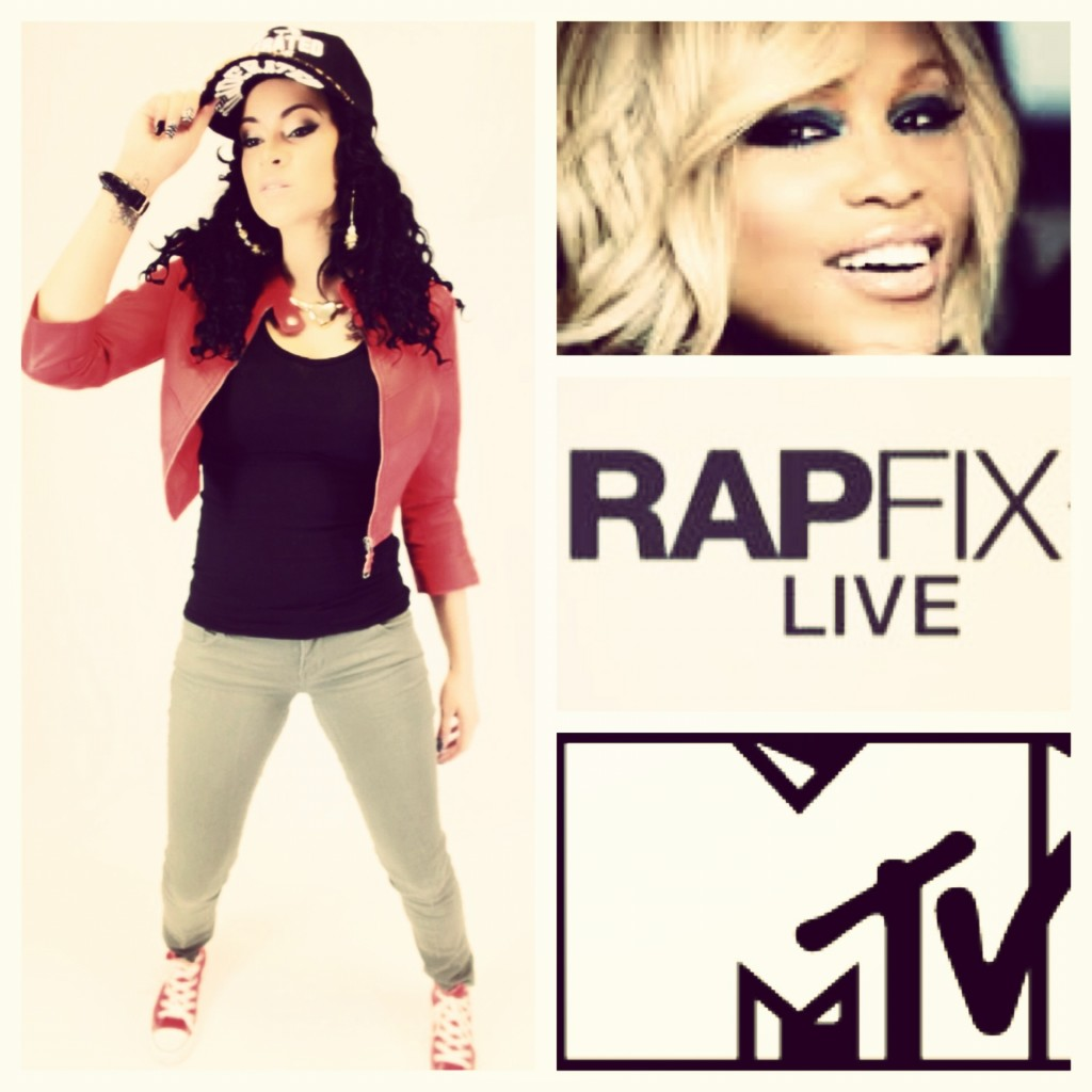 phillys-own-mz-lynx-will-be-on-mtvs-rapfixlive-today-with-eve-at-4pm-HHS1987-2012-1024x1024 Philly's Own Mz Lynx (@MzLynx_215) Will Be On MTV's RapFixLive Today with Eve at 4pm