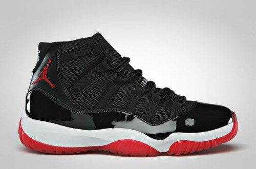 air-jordan-bred-release-reminder-12-21-12-2.jpeg