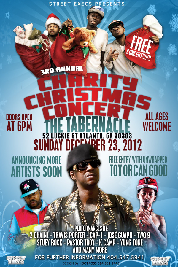 streetexecs-present-2chainz-3rd-annual-charity-christmas-concert-free-with-unwrapped-toy-or-can-goods.jpeg