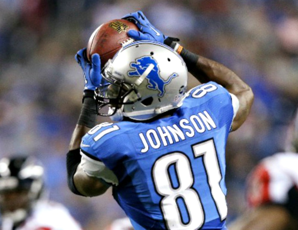 detroit-lions-calvin-johnson-breaks-single-season-nfl-receiving-record-video.jpeg