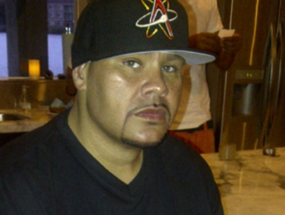 Fat Joe Faces Two Years In Prison For Tax Evasion