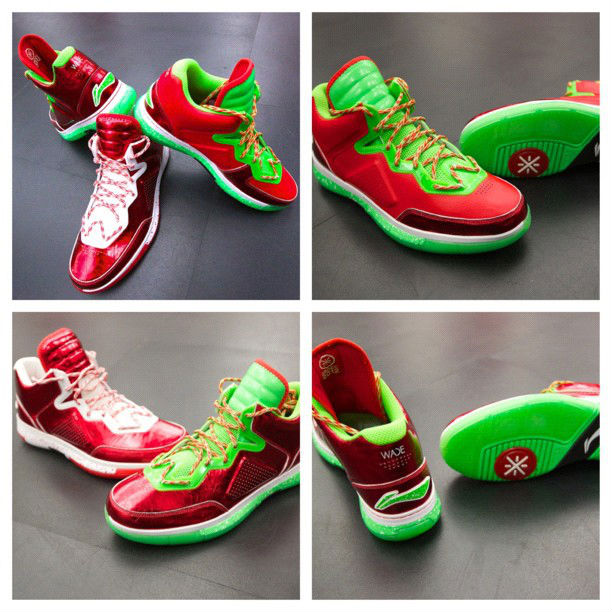 santa-sole-todays-nba-christmas-kicks-imagesWade.jpeg