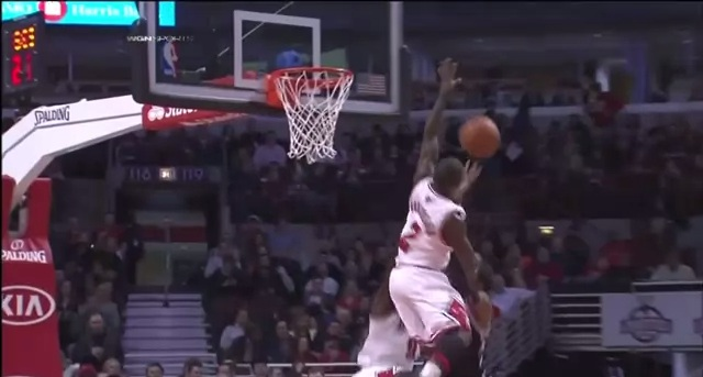 chicago-bulls-guard-nate-robinson-swats-brooklyn-nets-marshon-brooks-lay-up-video.jpeg