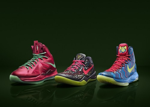 nike-presents-the-christmas-pack-lebron-x-kd-v-kobe-8-system.jpeg
