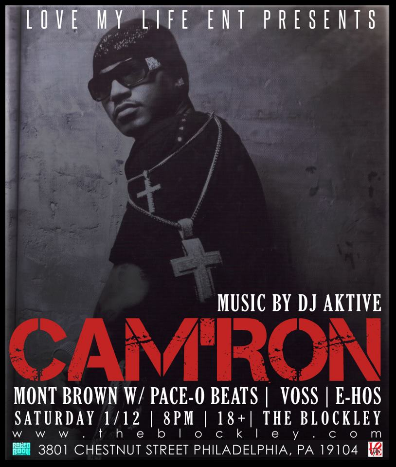 win-tickets-to-see-camron-live-in-philly-january-12-2013-HHS1987-2012 Win Tickets To See Cam'ron Live In Philly (January 12, 2013)