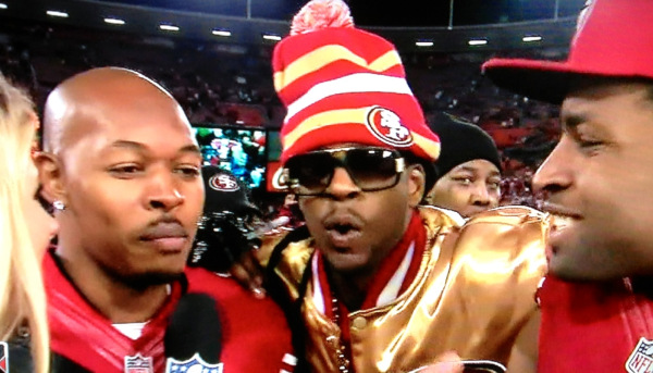 2-chainz-2chainz-surprise-during-michael-crabtrees-kingcrab15-interview-video.jpeg