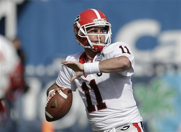 go-dawgs-georgia-qb-aaron-murray-skips-nfl-and-returns-for-his-senior-sesaon.jpeg