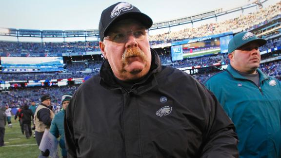 bye-bye-birdie-eagles-fire-andy-reid.jpeg