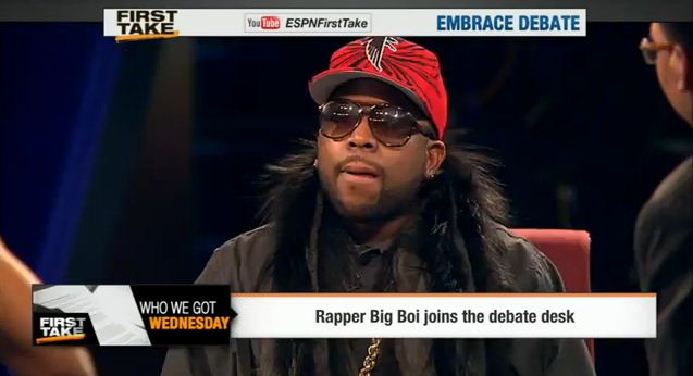 outkast-legend-big-boi-bigboi-talks-the-atlanta-falcons-vs-seattle-seahawks-on-espn-first-take.jpeg