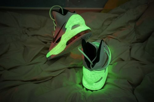 nike-zoom-kd-v-id-kd-glow-preview2.jpeg