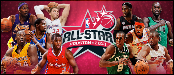 nba-releases-2013-nba-all-star-starters.jpeg