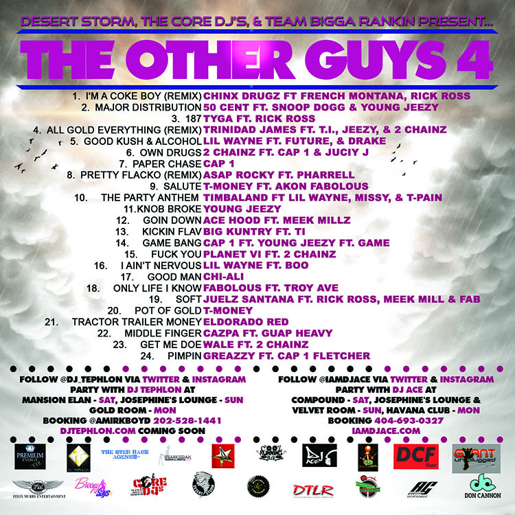dj-tephlon-dj_tephlon-dj-ace-iamdjace-present-the-other-guys-4-mixtape2.jpeg