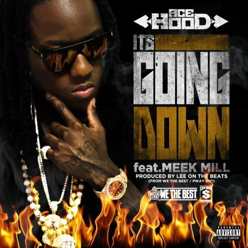 acehood ft. meek mill