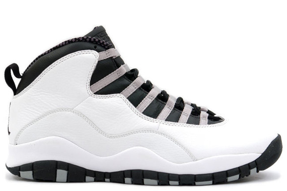 2013-air-jordan-holiday-releases-air-jordan-10air-jordan-11-air-jordan-1210.jpeg