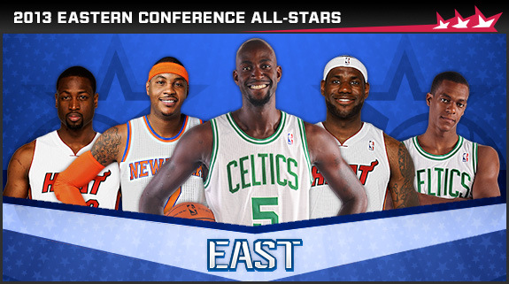 nba-releases-2013-nba-all-star-startersEAST.jpeg