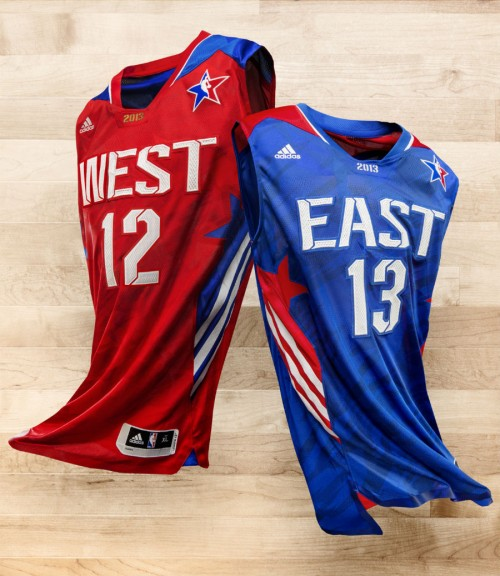 nba-reveals-2013-adidas-all-star-uniforms.jpeg