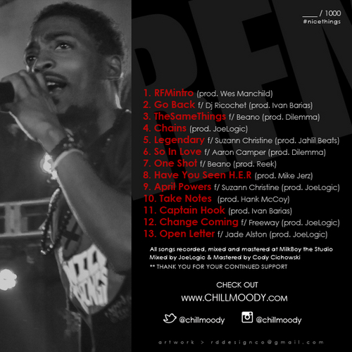 chill-moody-rfm-mixtape-HHS1987-2013-tracklist