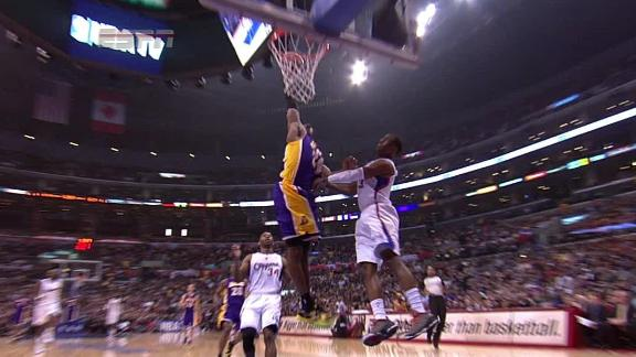 los-angeles-kings-kobe-posterizes-chris-paul-video.jpeg
