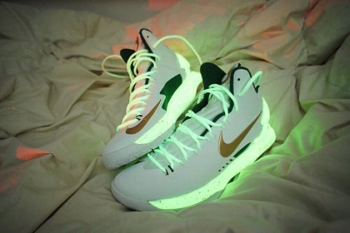 nike-zoom-kd-v-id-kd-glow-preview3.jpeg