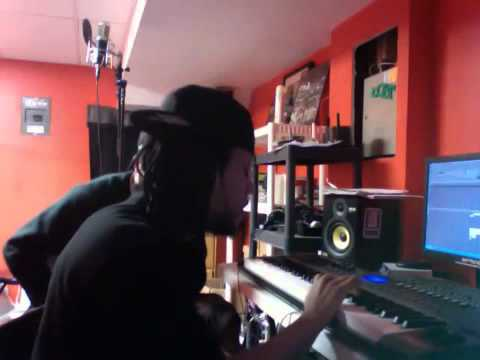 chazz-life-chazzlife-presents-cardiak-cardiakflatline-mike-zombie-mikezombie-in-studio-video.jpeg