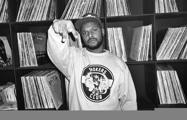 schoolboy-q-ab-soul-talk-with-3-little-digs-groove-chambers-groovechambers-video.jpeg