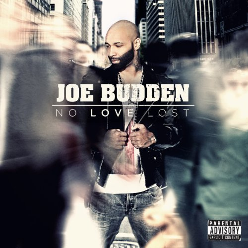 Joe Budden - She Don't Put It Down (Remix) Ft. Fabolous, Twista & Tank