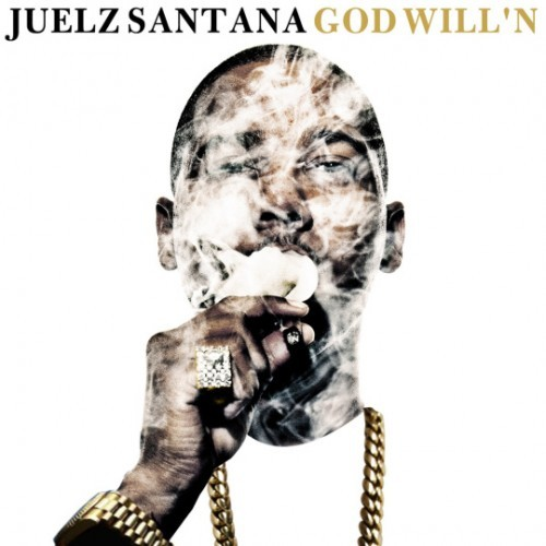 Juelz Santana - Soft Ft. Rick Ross, Meek Mill & Fabolous
