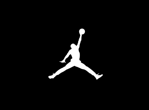 2013-air-jordan-holiday-releases-air-jordan-10air-jordan-11-air-jordan-12cover.jpeg