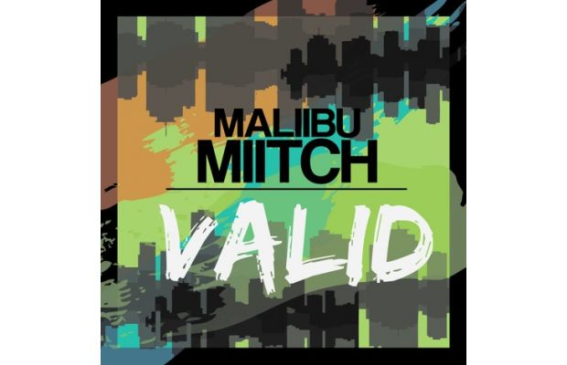 Maliibu Miitch - Valid