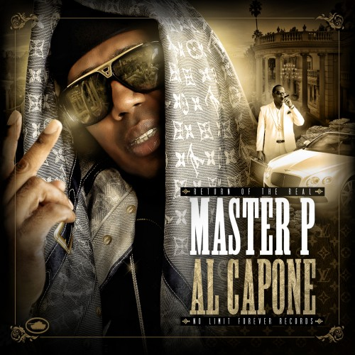master P al Capone Master P (@MasterPMiller)   Paper Ft. Meek Mill (@MeekMill) and Alley Boy (@AlleyBoydte)