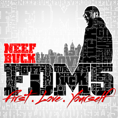 Neef Buck - 32 (Prod by Sunny Dukes)