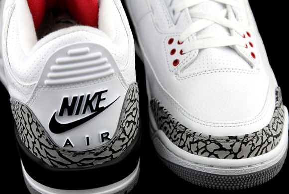 nike air cement 3