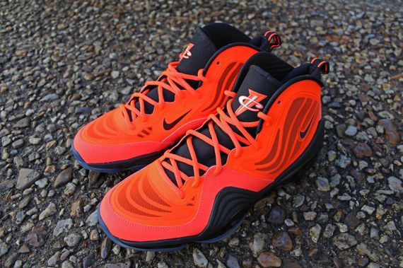 nike-air-penny-5-bright-crimson-release-info.jpeg