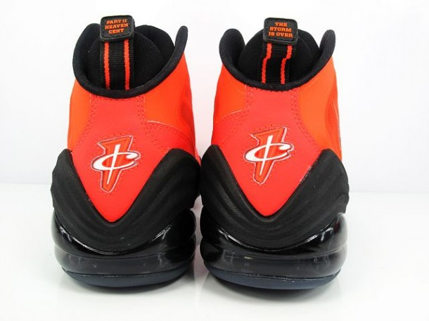 nike-air-penny-5-bright-crimson-release-info2.jpeg