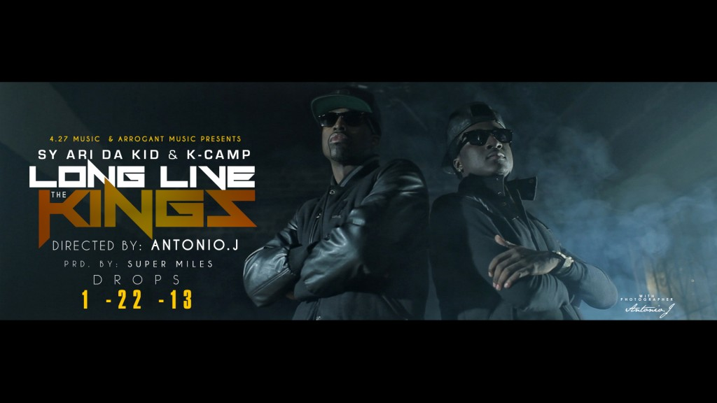 k-camp-kcamp427-sy-ari-da-kid-syaridakid-long-live-the-kings-dir-by-iamantonioj-video.jpeg