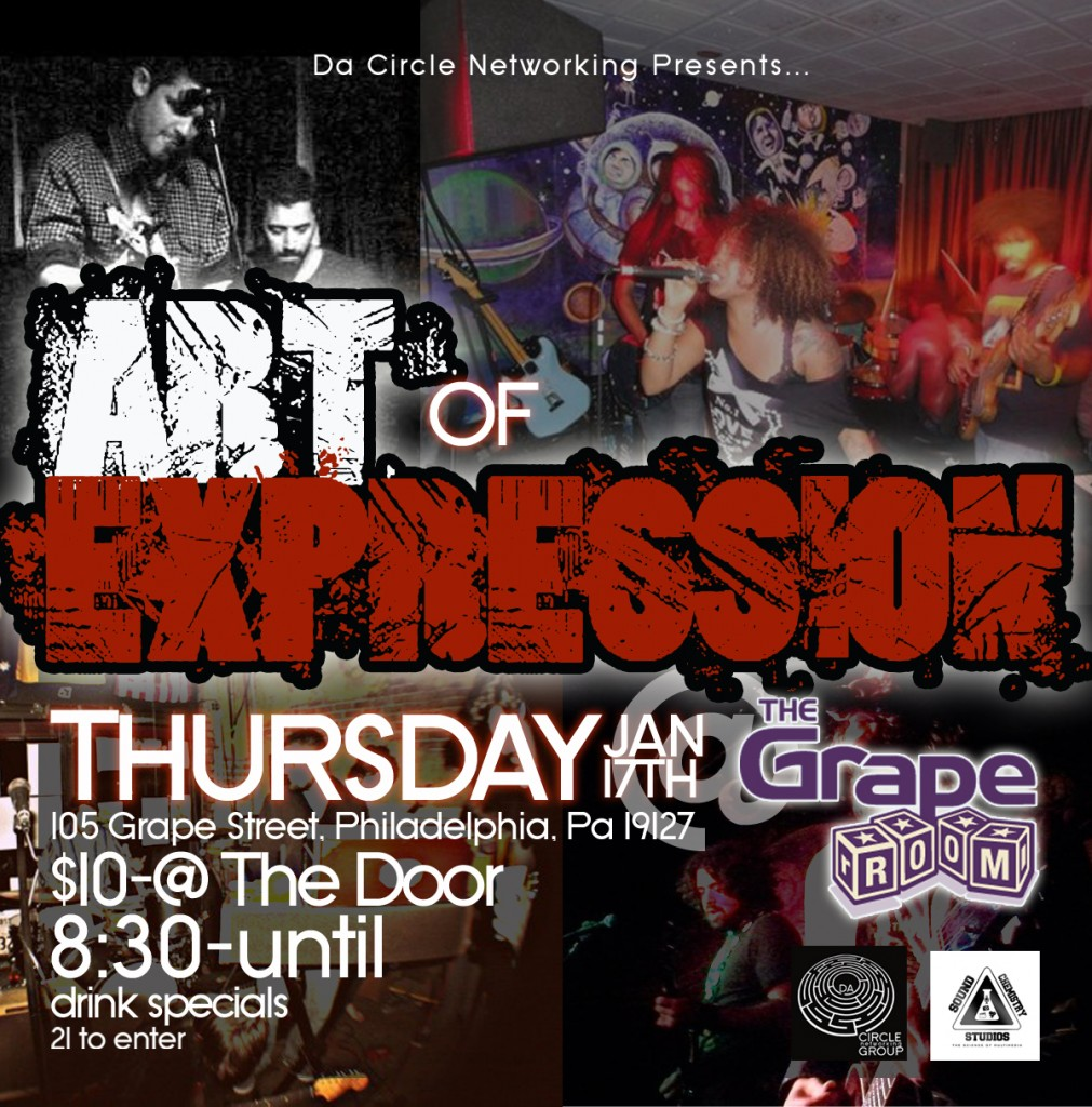 sound-chemistry-studios-da-circle-networking-presents-art-of-expression