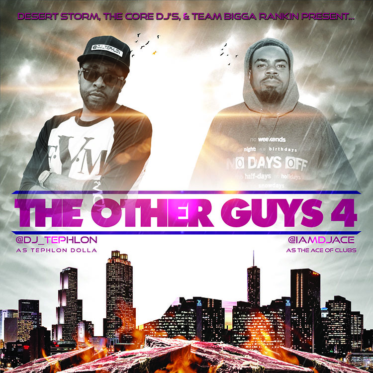 dj-tephlon-dj_tephlon-dj-ace-iamdjace-present-the-other-guys-4-mixtape.jpeg