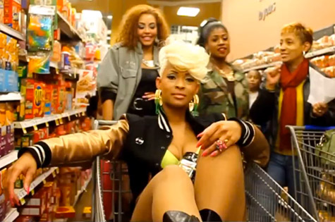 tiffany-foxx-1tiffanyfoxx-jelly-bean-prod-by-bigfrazebeats-dir-by-richgreenetv-video.jpeg