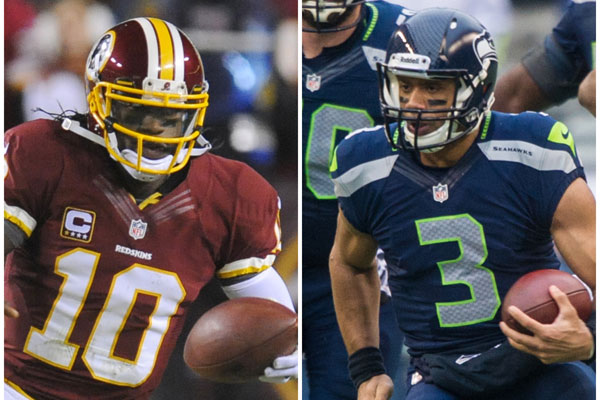 wild 2012 NFL Wild Card (Sunday) Predictions