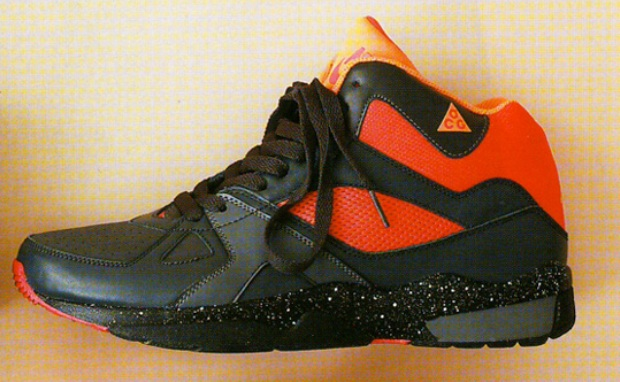 nike-acg-holiday-2010-1 Nike ACG Holiday 2010 Preview