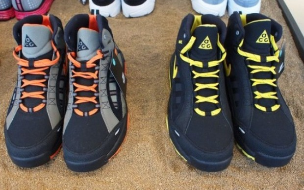 nike-acg-holiday-2010-4 Nike ACG Holiday 2010 Preview