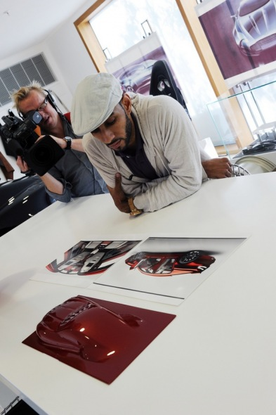 swizz_beatz_aston_martin Swizz Beatz designing car for Aston Martin