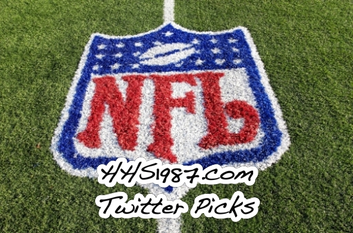 image00011 Week 13 NFL Picks From (@RayRay215, @PhilthyPhilly6, @Doc_215 & @PumDaddy3000)
