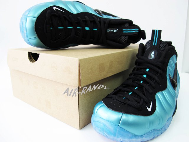 more photos fed6b c0b51 223588 10150178196816748 99090901747 6910039 2552661 n Nike Air Foamposite  Pro Aqua