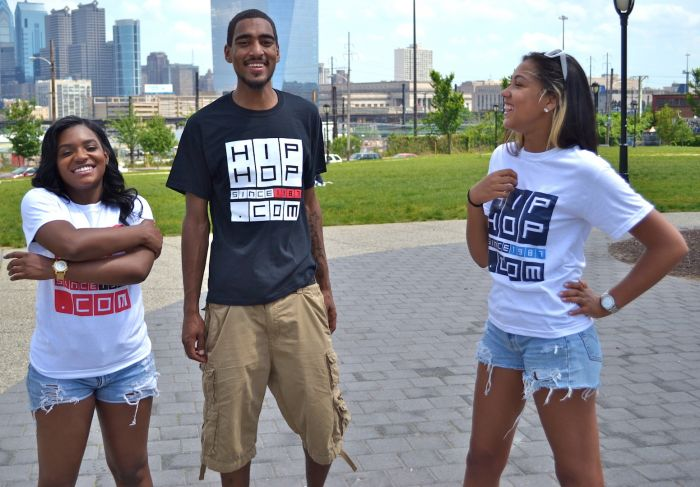 Group-Pic-5 HHS1987.com Photoshoot With @AccordingToNad @AshByrdie & @RayRay215