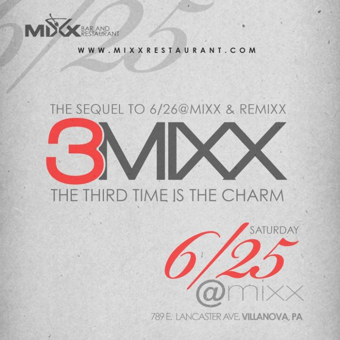 248909_2080707305225_1471320004_32362884_2696715_n It All Goes Down Tonight #3MIXX 3RD TIMES A CHARM