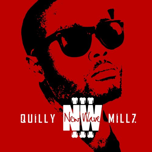 New-Wave-3 Download @Quilly_Millz - New Wave 3 (Mixtape)
